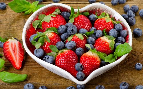 plant based health