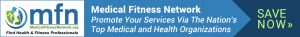 LInks Medical Fitness Network